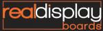 rdb_logo